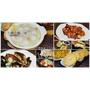 台中西屯』三食六島馬祖料理║道地馬祖料理,融入創意的傳統家鄉味,台中就可以吃到惹~