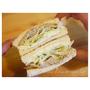 美食餐廳║ 台北士林區 捷運劍潭站 早午餐 兔司兔司碳烤三明治專賣 士林炭烤吐司 銅板美食 ❤跟著Livia享受人生❤