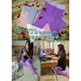 【保養】舒緩腿部疲勞 ARGENTDA 心機妹 日本設計420D 夜間激塑睡眠褲襪