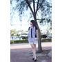 【明林蕾絲】古典全蕾絲圍巾、蕾絲手環~展現迷人的浪漫風情