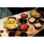 GS愛吃鬼| 板橋府中捷運站| 啡嚐道火鍋 | 新鮮美味番茄鍋 /香醇濃郁起司牛奶鍋