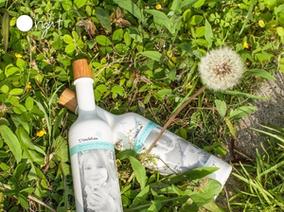 洗髮同時愛地球!O'right歐萊德時尚兼具環保瓶身好生火!