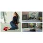 超模辣媽米蘭達可兒也靠瑜伽維持身材!「改善儀態、抒壓⋯⋯」瑜珈的5大好處