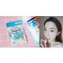 【養生】輕鬆攝取一天所需乳酸菌量 ♫ 日本『阿雷可雅』『L-92乳酸菌』 來自CALPIS『可爾必思』乳酸菌飲料