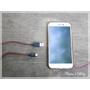 閃電快充神救援- innfact N9 TypeC 極速充電線