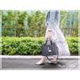 香香的♥ZAXY巴西漾彩果凍鞋 舒適通勤不怕雨