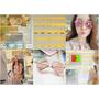 台北中山眼鏡|EyePlus Vision Studio 講究光學配鏡 時尚太陽眼鏡