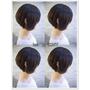 台北市髮型設計師推薦  BOB 燙髮 剪髮  染髮