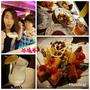 小娘惹馬來西亞料理餐酒吧 猶如置身Lounge Bar般南洋異國料理風味 捷運南京三民站/馬來西亞料理/餐酒吧