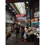 關西旅遊小常識之関西弁(到底什麼是關西腔呢?)