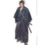 佩雯姐的日本史專有名詞小常識:想知道日本的浪人是怎麼來的嗎?