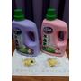 【❤居家生活】南僑-馨香系列『水晶肥皂洗衣用液體』食用級植物油脂皂化保護綠色生態<<衣物潔淨好清新