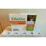 【BioOne碧而優】HOWARU Balance 調整體質益生菌
