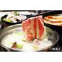【台中美食】湯頭清甜、料多豐富的平價鍋物~錢都日式涮涮鍋西屯旗艦店