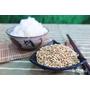 【台中】適合小家庭最時尚的現碾米,保持新鮮口感~第一稻米倉(陝西店)