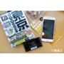 【日本WiFi機推薦】Wi-Ho!特樂通4G JP-SU藍鑽石Softbank 304ZT吃到飽,日本自由行必備