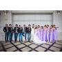 【關於婚紗】手工婚紗推薦,展現完美曲線~台南Hermosa Wedding婚紗