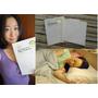【居家用品】DC克蟎膜枕頭套,花最少買最好 防蟎枕套超推薦!