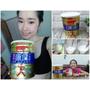 《食》 紅牛 康健奶粉 益智DHA♥10倍DHA!早晚一杯 幫全家人輕鬆獲取營養補給!