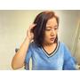 【中山髮廊】台北中山捷運站 Zuc Collection *Yui* 新鮮莓果色 帶來秋冬IN氛圍