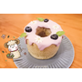 【食記】台北 大同區 迪化街《Arukinomoli 有木之森 Café》人生苦短,不如就讓自己在甜點森林中做個迷途羔羊吧!