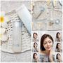 【化粧水】Freeplus保濕修護化粧水,不穩定肌膚的保養新選擇Kanebo