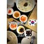 早起喝粥企吧!營養滿分的韓式粥品_本粥본죽明洞店