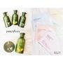 《沐浴/面膜》…innisfree  我的小綠瓶沐浴保養系列 &  超貼膚面膜-升級版  ❤ 黑眼圈公主 ❤