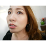【SKINCARE】周年慶必囤貨的明星產品!!!蘭蔻小黑瓶家族!!! | Lancome 蘭蔻肌因賦活露&肌因亮眼精粹
