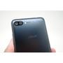 超值雙鏡頭 內建5000mAh的電力怪獸 ASUS Zenfone 4 MAX開箱