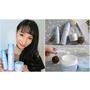 保養|高保濕、潤澤不油膩!M22清透保濕精華液、清透保濕乳液、清透保濕乳霜