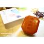 [ 保養 ] 【樟之物語活力精華皂】食用級天然油脂/滋潤親膚:牛樟芝精華帶來活力沐浴後好心情!