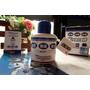 台灣虎牌 除菌靈 砰砰除菌消臭置放瓶 除菌消臭安全使用 簡單放置有效預防病毒~