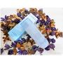 【保養】Kanebo開架醫美品牌 - Freeplus 保濕修護化粧水(滋潤型) ~ 專為不穩定肌膚誕生