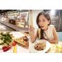 【食記】|大安區|詩特莉 Aunt Stella 手工喜餅品牌也有下午茶!義大利麵、早午餐~