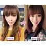 【造型美髮】染髮也可以擁有好髮質!台北公館染髮 ♡ CP值超高的資生堂平價(挑)染、剪、護髮 → H color髮廊 ♡