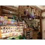 【食記】|師大商圈|女孩留步~Bonnie Sugar 隱藏版森林系手作甜點下午茶!