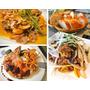 【活動邀約 ♡ 品牌專訪】台灣唯一,絕對驚艷的掛川完熟酵母豚/雞(食譜分享,文末有獎)