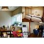 日本|| 沖繩Okinawa 那霸住宿 近國際通民宿 輕軌電車牧志站 便宜住宿 環境舒適 大享受
