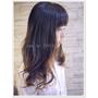 台北市髮型設計師推薦 燙髮 剪髮  染髮