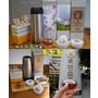 分享|| 喝一杯好茶 其實很簡單 計時泡茶隨行杯 有甘田 NOURII 一杯好茶的故事