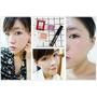 【彩妝】S-moda資生堂集團美粧購物網● MAJOLICA MAJORCA +INTEGRATE彩妝搶便宜開箱!!●