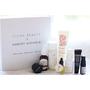 【美容】CLEAN BEAUTY x Harvey Nichols~零負擔·無污染的護膚體驗│蝴蝶結姐姐