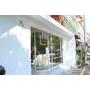[新竹美食]柚子Pomelo's Home::道地的日式家庭式定食個人料理 || 簡約溫馨的用餐空間