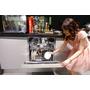 義大利貝斯特best洗碗機、best廚房家電,操作簡單、節能樂活,讓人樂於分享美食且能更享受生活的best廚房