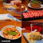 日本來的!挑戰10等級辣味噌鍋【Dustin貪食嗑】