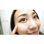 【影音】我的上妝小撇步!用對工具就能擁有自然深邃大眼|日本AB上妝專用雙眼皮貼