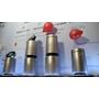LG PuriCare™ 360°空氣清淨機上市體驗會!給你 360° 零死角的純淨空氣!