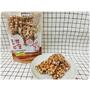 【宅配美食】米想花生酥 - 兒時記憶的古早味,全新口感、香脆好吃不黏牙