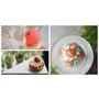 Bon Appétit ! 「聖多諾黑泡芙塔、完美千層派」身歷在法國中的美味,3家超道地法式甜點